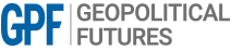 Geopolitical Futures Logo